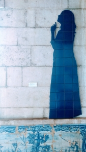 Museo Azuleo