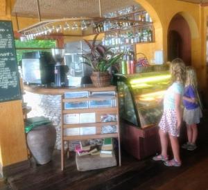 Beste dingen om van te genieten in Siquijor