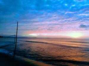 Palawan mooiste stranden