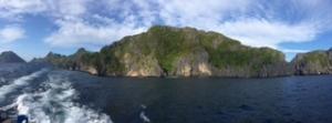 dingen om te doen in Palawan