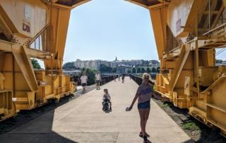 Nantes Loire
