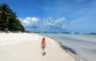 Dumaluan beach Juup