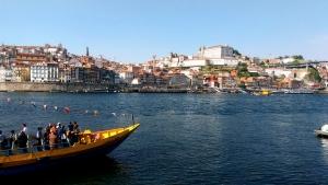 Geweldige dingen om te doen in Lissabon