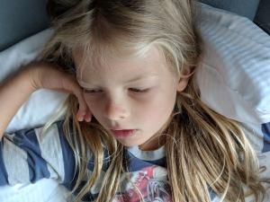 Waar overnachten met kinderen Rotterdam