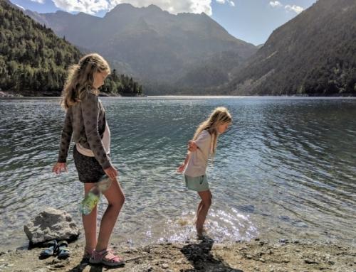 Het leukste van de Hautes-Pyrénées
