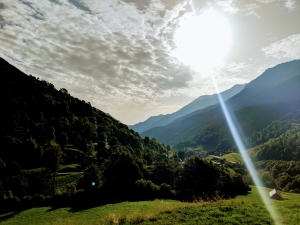 beste accommodatie in de Pyreneeën