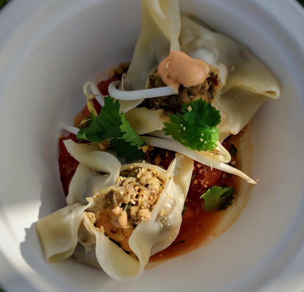 Culinair Brugge