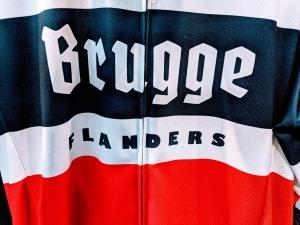 Brugge zien en doen