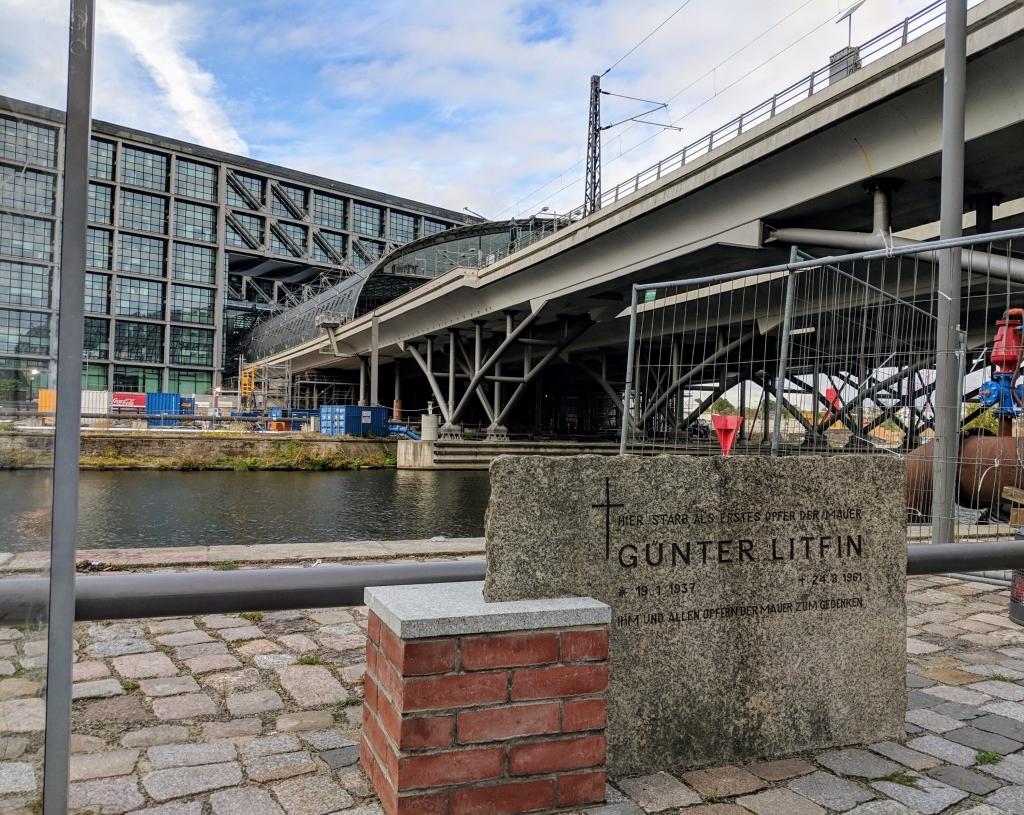 beste plaatsen voor avontuur in Berlijn