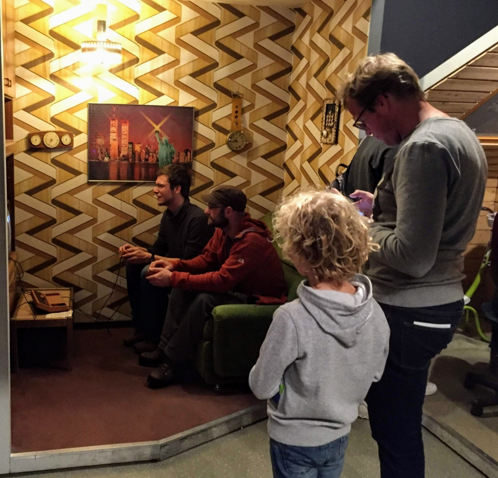 Inspirerend Berlijn met kinderen