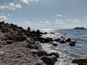 Attica beaches