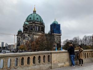 Berlijnse klassiekers