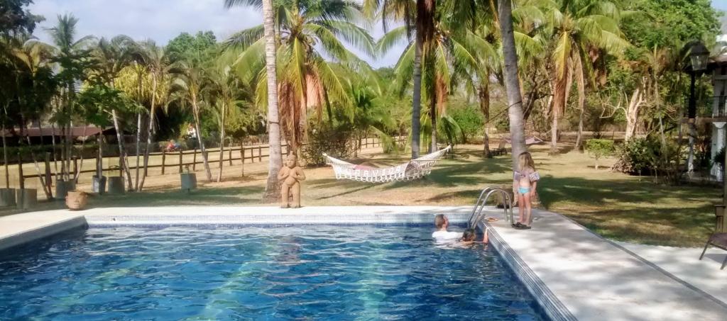Hotels met zwembad Samara