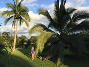 Tuin Posada Rural