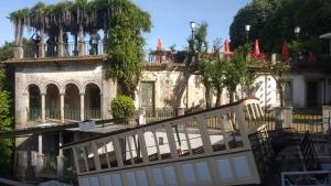 Funicular kabelbaan Braga