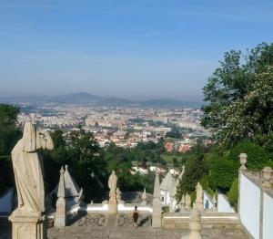 Zien en doen Braga