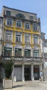 Hoogtepunten in Braga