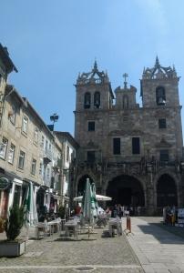Beste Plaatsen Om Te Bezoeken in Europa