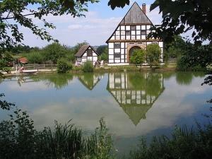 LWL Freilichtmuseum