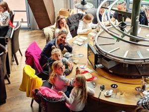 Leukste Musea Van Rotterdam