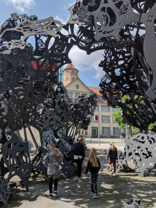 ZKM Karlsruhe