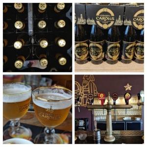 Bierbrouwerij het Anker
