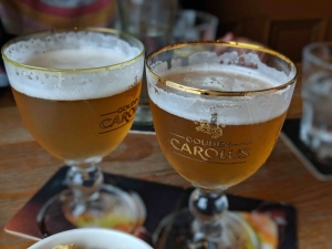 Carolus bier