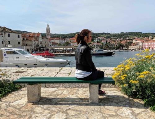 Klein Italië-Brač eiland 20 tips