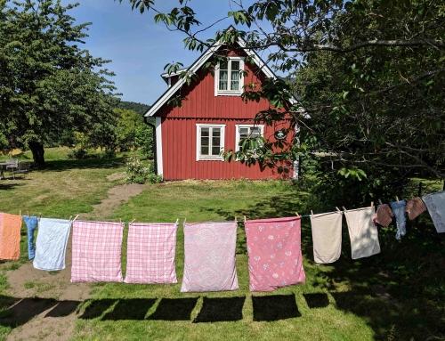 Wandelen-9 tips in Skåne Zweden