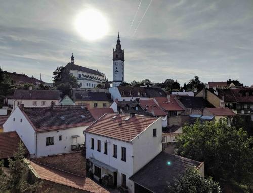 Uitstapjes Zwitsers Tsjechië-16 tips