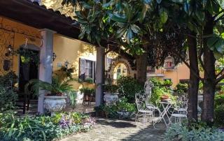 Pavese in Lombardije