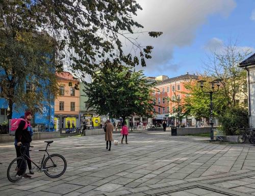 Oslo|22 tips hotspots, street food, restaurants & toffe wijken