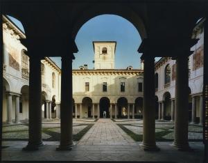 Universiteit Pavia