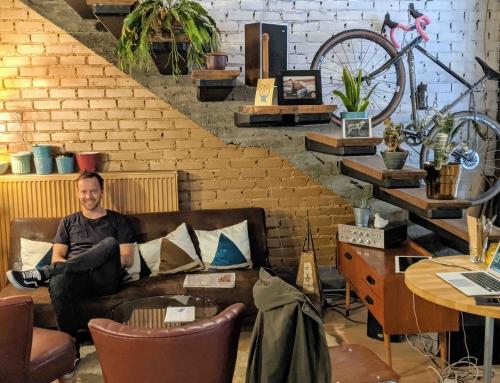 Doen in Kortrijk| 17 hotspots, koffiebars en unieke plekjes