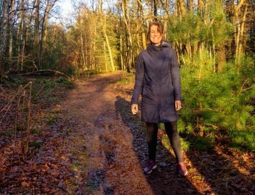 Duurzaam op reis| 12 tips