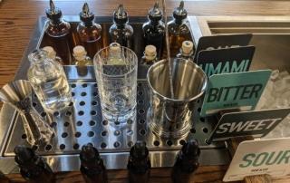 whiskey workshop Dublin