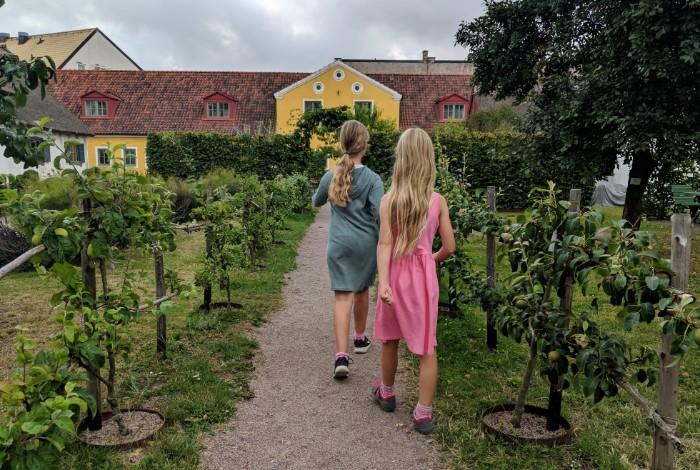 Mooiste museum Zuid Zweden Kulturen