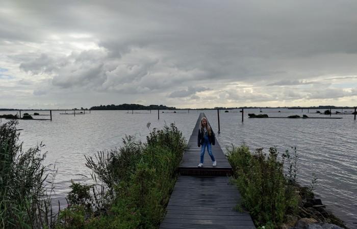 Pier+horizon