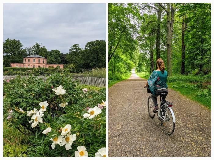 Stockholm zien en doen